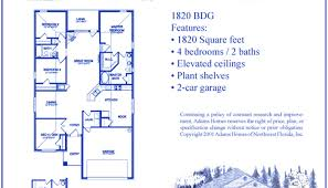 house plans for builders house plans for builders luxamcc org
