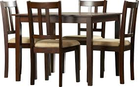 Dining Tables And Chairs Ebay Dining Room Tables And Chairs Table Ebay Uk Shabby Chic For Sale