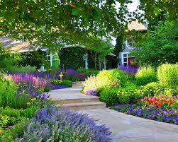 Mountain Landscaping Ideas Landscaping Denver Co Design Home Ideas Pictures Homecolors