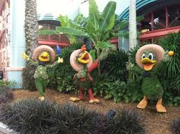 coronado springs resort mexican theme picture of disney s