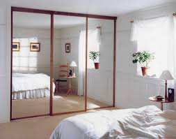 realistic closet design his on one side herus decorating ideas