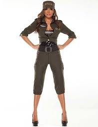 Halloween Costumes Army 52 Halloween Costume Ideas Images Costume