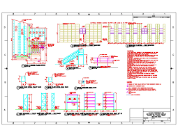 design center cad layout design always equipment inc