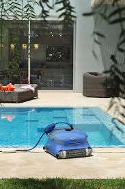 Robot Piscine Dolphin Supreme M4 by Dolphin S300i Dolphin Pool Cleaner Pinterest