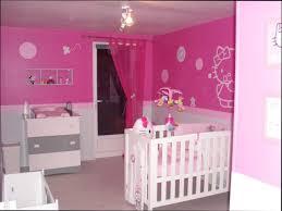 decoration chambre hello hello chambre fille 100 images chambre hello