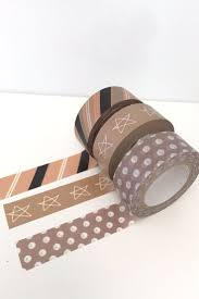 154 best images about love washi tape on pinterest snail mail