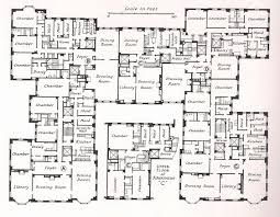 playboy mansion floor plan playboy mansion floor plan awesome playboy had plans to build