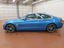2018 used bmw 4 series 430i at bmw of gwinnett place serving