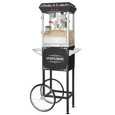 Photo Booth Machine Popcorn Machine Hire U0026 Candyfloss Machine Hire