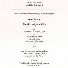 sams club wedding invitations popular collection of wedding invitation wording ideas which