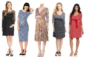 fall dresses to wear to a wedding maternity style dresses that are to wear to a fall