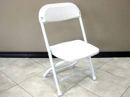chair rental columbus ohio georgeous folding chair rental columbus ohio novoch me