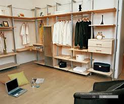 Bedroom Wardrobe Closet Sliding Door Wardrobe Designs For Bedroom Most Widely Used Home Design