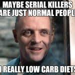 Online Dating Murderer Meme - online dating serial killer meme god dating nettsteder uk gratis