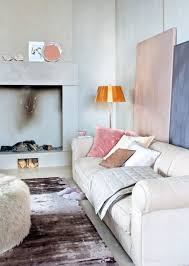 Stylish German Blogger Home 183 Happy Interior Blog 183 Best Home Images On Pinterest Home Apartment Therapy And