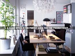 artistic ideas for office design by zara s