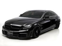 mercedes black car best 25 mercedes cls amg ideas on mercedes cls