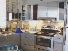 costco kitchen island furniture remarkable stainless steel kitchen island costco drawers