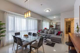 2 bedroom for rent condo for rent in marco polo residences cebu grand realty