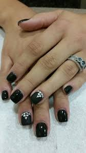 13 best nail art images on pinterest art nails nail decals and