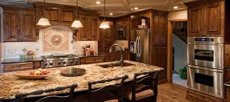 remodeled kitchen ideas kitchen remodeling bath remodel springfield mo remodel