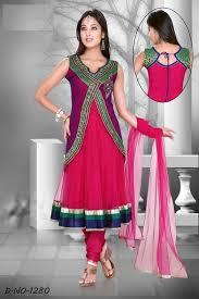 designer dresses designer dresses aynise benne