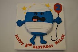 bump cake celebration cakes cakeology