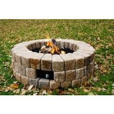 Diy Gas Fire Pit Table by 21 Best Fire Pits Images On Pinterest Gas Fires Backyard Ideas