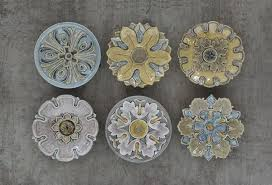 Decorative Hanging Plates Decorative Plates For Wall Roselawnlutheran