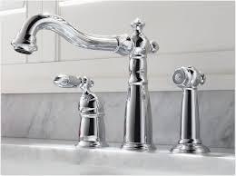 Delta Kitchen Faucet Kitchen Faucet by 26 Best Delta Kitchen Faucets To Complete Your Kitchen Images On
