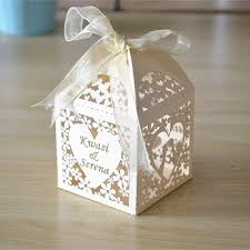 personalized wedding favors cheap captivating cheap wedding giveaways cheap wedding favors popsugar