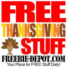 free black friday stuff 2013 free stuff free black