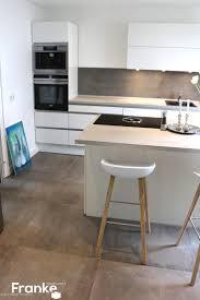 Wohnzimmer Ideen Fliesen Fliesen Holzoptik Küche Hell