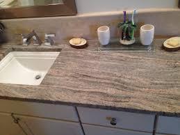 Corian Savannah Countertop Home Sundance Tile U0026 Stone