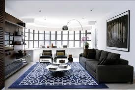 teppich für wohnzimmer exklusive teppich für wohnzimmer design mit schönen farben und stile