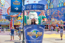 where can i get universal studios halloween horror nights coupons universal studios hollywood visitor tips