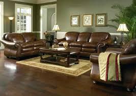 leather livingroom furniture brown furniture living room ideas image of popular brown living room