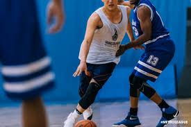 Sofa King Good by Vancouver Basketball