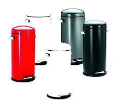 poubelle de cuisine carrefour poubelle de cuisine carrefour poubelles cuisine cuisine a 2 x litres
