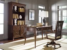 Queen Anne Office Furniture by Queen Anne Mbwfurniture