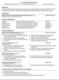 nursing student resume ursing student resume 8f09164faf1dbb0ac1d5da6e16d37f46 nursing