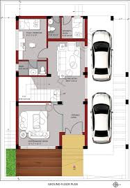 200 Yard Home Design Get Much More With Houzone And Construct Your Dream Home Easily
