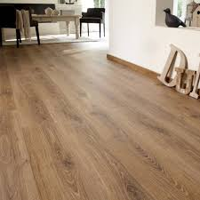 pavimenti laminati pvc pavimenti in resina laminato e pvc