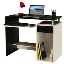 auchan pc de bureau meuble bureau noir bureau en merisier de style louis