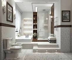 Large Bathroom Rug Large Bath Rugs Large Bath Mats Bathroom Rug