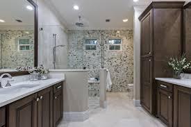 florida kitchen design home dreammaker bath kitchen stuart fl