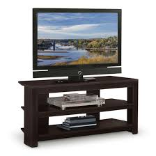furniture home bookshelf and tv stand tv stands costco with