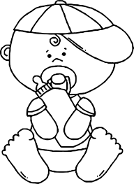 coloring pages pokemon characters print feed
