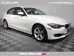 lexus certified pre owned greenwich 100 ideas bmw pre owned certified cars on habat us