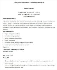 Manager Resume Examples Administration Manager Resume Sample U2013 Topshoppingnetwork Com